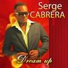Couverture de l'album Dream Up