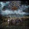 Couverture de l'album Rückkehr nach Asgard