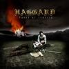 Couverture de l'album Tales of Ithiria (Bonus Tracks)