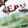 Couverture de l'album Dead Head - EP