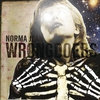 Cover of the album Wrongdoers