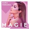 Couverture de l'album Magie