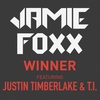 Couverture de l'album Winner (feat. Justin Timberlake & T.I.) - Single