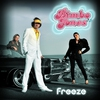 Cover of the track Freeze (Bimbo Jones 2009 Mix)