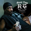 Cover of the album R&G (Rhythm & Gangsta) - The Masterpiece
