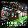 Couverture de l'album London Landscapes 2