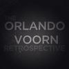 Couverture de l'album The Orlando Voorn Retrospective