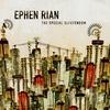 Cover of the album The Special Referendum