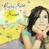 Couverture de l'album Sunseed