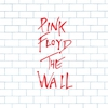 Cover of the track Another Brick in the Wall