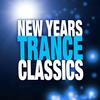 Cover of the album New Years Trance Classics