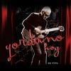 Cover of the album Yordano Hoy