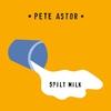Cover of the album Spilt Milk