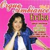 Couverture de l'album Orgue Ambiance Vol. 3