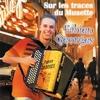 Cover of the album Sur Les Traces Du Musette