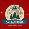 Cover of the album Sretan Božić - Single
