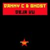 Cover of the album Déjà vu - Single