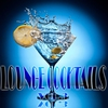 Cover of the album Lounge Cocktails, Vol.3 (Delicious Grooves for Café Bar and Hotel Suites)