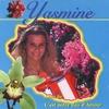 Cover of the album Yasmine
