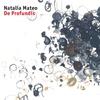 Cover of the album De Profundis