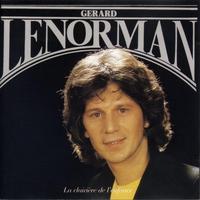 Cover of the track La clairière de l'enfance