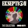 Cover of the album The Collection 1969-1971