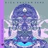 Cover of the album Diga Rhythm Band-Diga