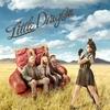 Cover of the album Sunshine - Single