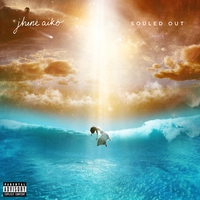Cover of the track Souled Out (Deluxe)