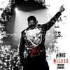 Couverture de l'album M.I.L.S 2.0
