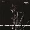 Cover of the album Kirk's Work (Rudy Van Gelder Remaster)