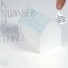 Cover of the album A Number of Small Things (A Collection of Morr Music Singles from 2001 - 2007) [Sampler Version]