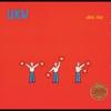 Cover of the album Alles klar