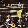 Couverture de l'album Astra