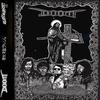 Couverture de l'album Rush Hour of the Gods