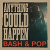 Cover of the album Anything Could Happen