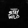 Couverture de l'album Stay Wild