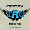 Cover of the album Analogital (Remixes) - EP
