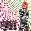 Cover of the album Hipnoz