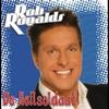 Cover of the album De heilsoldaat - Single
