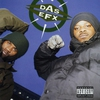 Couverture de l'album The Very Best of Das EFX