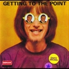 Cover of the album Getting to the Point