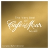 Cover of the album The Very Best of Cafe del Mar Music