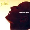 Couverture de l'album Sihá