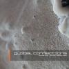 Couverture de l'album Global Connections, Vol. 5: Rhythm Surveillance