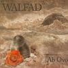 Cover of the album Ab Ovo