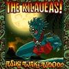 Cover of the album Wiki Waki Woooo