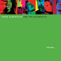 Couverture du titre The Well