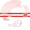Couverture de l'album Burgenland - EP