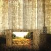 Couverture de l'album Seeds (Deluxe Edition)
